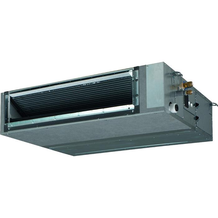 Купить Daikin FBA140A/RZQG140L9V1 в интернет магазине. Цены, фото, описания, характеристики, отзывы, обзоры