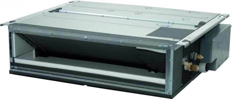 Купить Daikin FBA50A/ARXM50M9 в интернет магазине. Цены, фото, описания, характеристики, отзывы, обзоры
