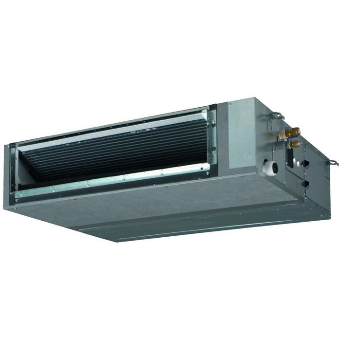 Купить Daikin FBA60A9/RZAG50A в интернет магазине. Цены, фото, описания, характеристики, отзывы, обзоры