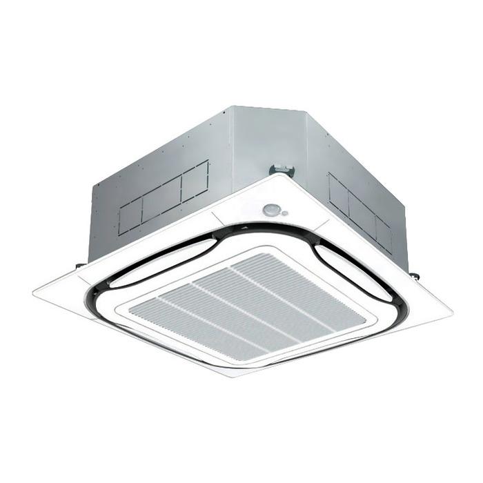Купить Daikin FCAG100A(B)/RZQG100L8Y1 в интернет магазине. Цены, фото, описания, характеристики, отзывы, обзоры