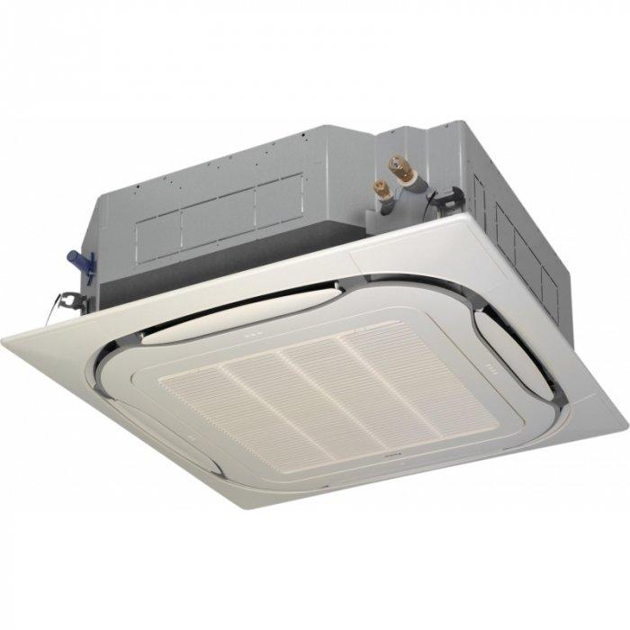 Купить Daikin FCAG140A(B)/RZAG140MV1 в интернет магазине. Цены, фото, описания, характеристики, отзывы, обзоры