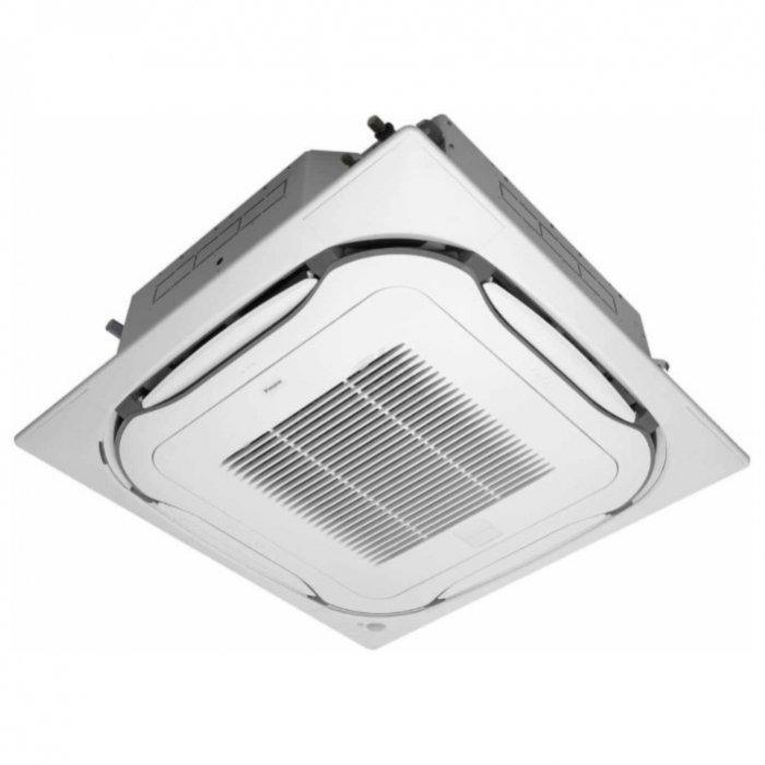Купить Daikin FCAG60A/RXM60N9 в интернет магазине. Цены, фото, описания, характеристики, отзывы, обзоры