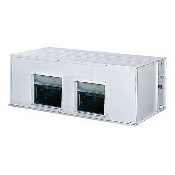 Купить Daikin FDYMP75DXV/RCYP75EXY в интернет магазине. Цены, фото, описания, характеристики, отзывы, обзоры