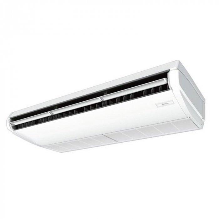 Купить Daikin FHA71A/RZQSG71L3V1 в интернет магазине. Цены, фото, описания, характеристики, отзывы, обзоры
