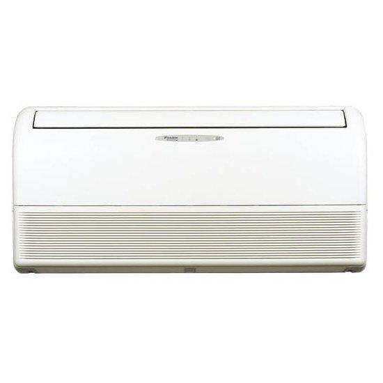 Напольно-потолочный кондиционер Daikin FLXS60B/RXS60L фото