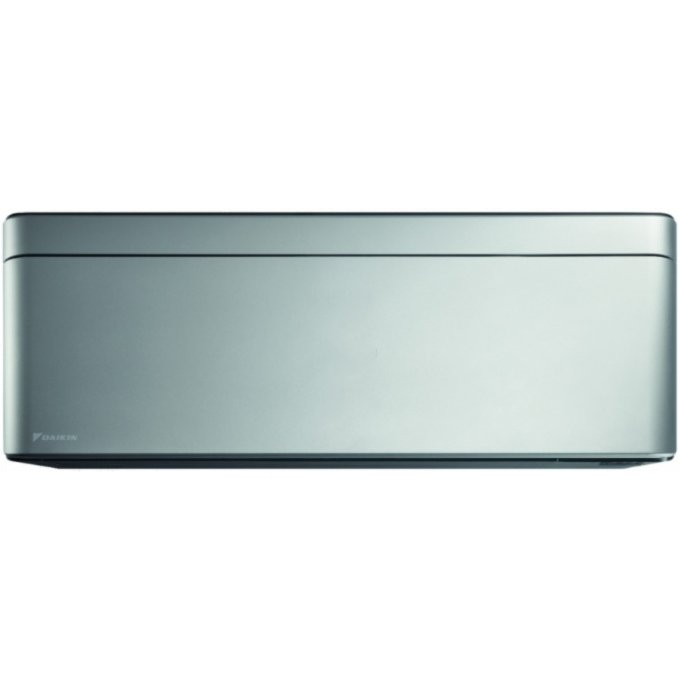 Купить Daikin FTXA25AS/RXA25A Silver в интернет магазине. Цены, фото, описания, характеристики, отзывы, обзоры