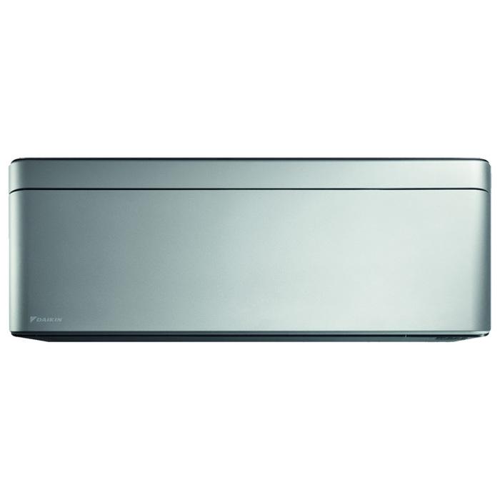 Купить Daikin FTXA42AS/RXA42B в интернет магазине. Цены, фото, описания, характеристики, отзывы, обзоры