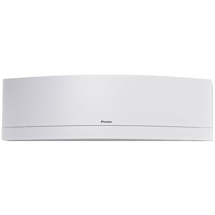 Купить Daikin FTXG20LW White в интернет магазине. Цены, фото, описания, характеристики, отзывы, обзоры