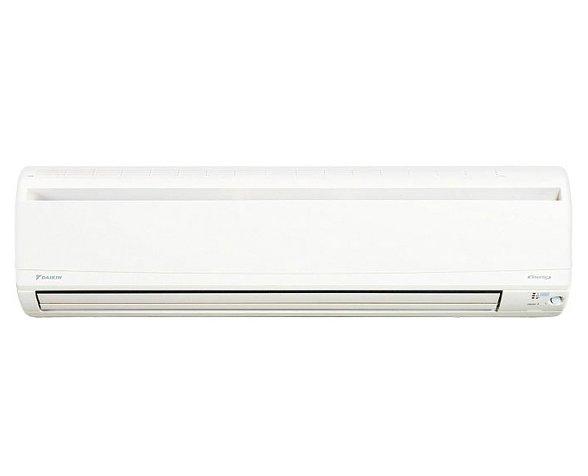 Купить Daikin FTXS71G/RXS71F8 в интернет магазине. Цены, фото, описания, характеристики, отзывы, обзоры