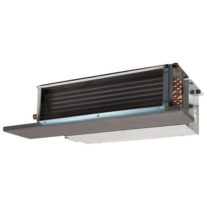 Канальный фанкойл 3-3,9 кВт Daikin FWB03BTV фото