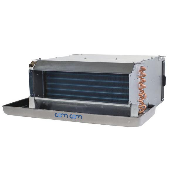 Канальный фанкойл 6-6,9 кВт Daikin FWE08CFV фото