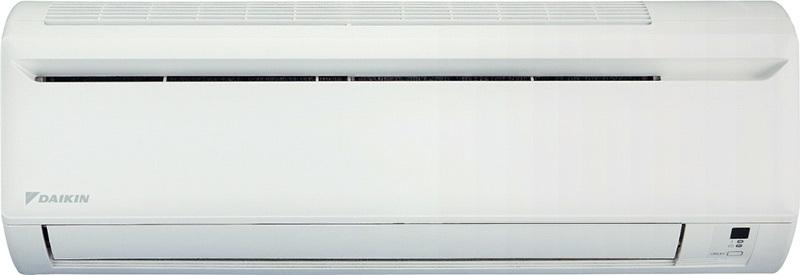 Купить Daikin FWT02CT в интернет магазине. Цены, фото, описания, характеристики, отзывы, обзоры