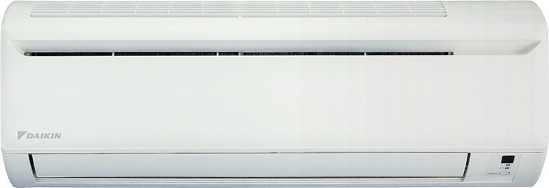 Купить Daikin FWT04CT в интернет магазине. Цены, фото, описания, характеристики, отзывы, обзоры