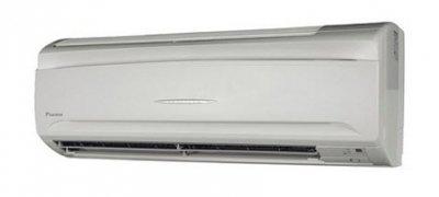 Купить Настенный блок Daikin FXAQ20P в интернет магазине климатического оборудования