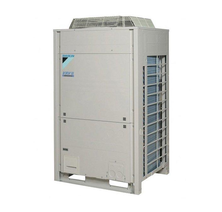 Купить Наружный блок VRF системы Daikin REYQ8P9 в интернет магазине климатического оборудования