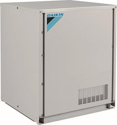 VRF система Daikin
