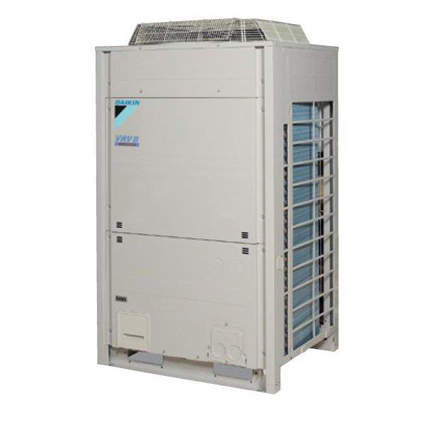 Купить Наружный блок VRF системы Daikin RXYCQ10A в интернет магазине климатического оборудования