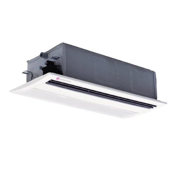 Купить Dantex DF-400Q1-B в интернет магазине. Цены, фото, описания, характеристики, отзывы, обзоры