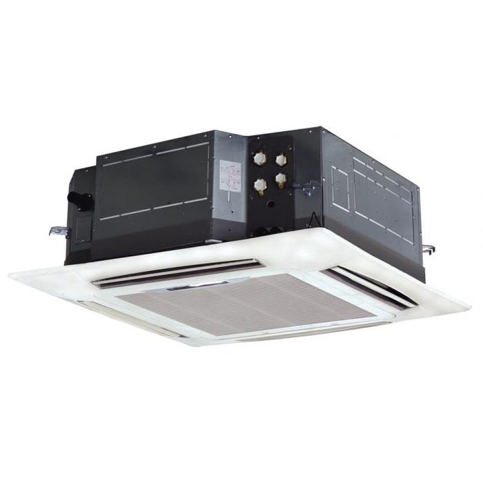 Купить Dantex DF-600QB-P4 в интернет магазине. Цены, фото, описания, характеристики, отзывы, обзоры