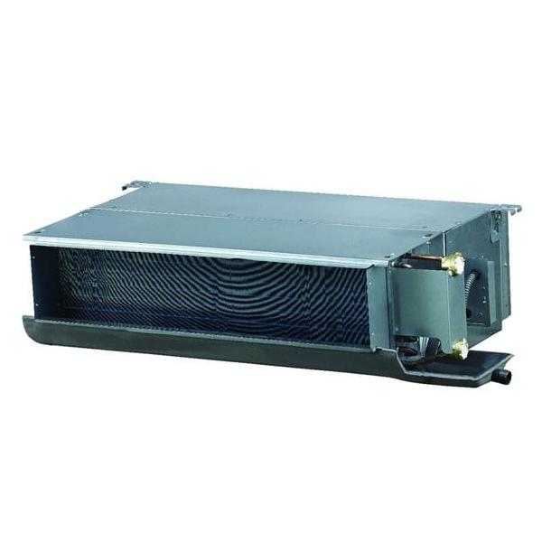 Купить Dantex DF-800T2/L в интернет магазине. Цены, фото, описания, характеристики, отзывы, обзоры