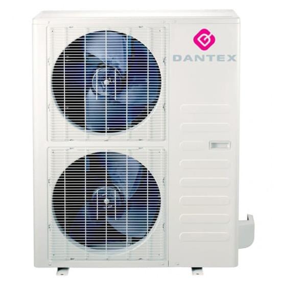 Купить Dantex DK-16WC/SF в интернет магазине. Цены, фото, описания, характеристики, отзывы, обзоры