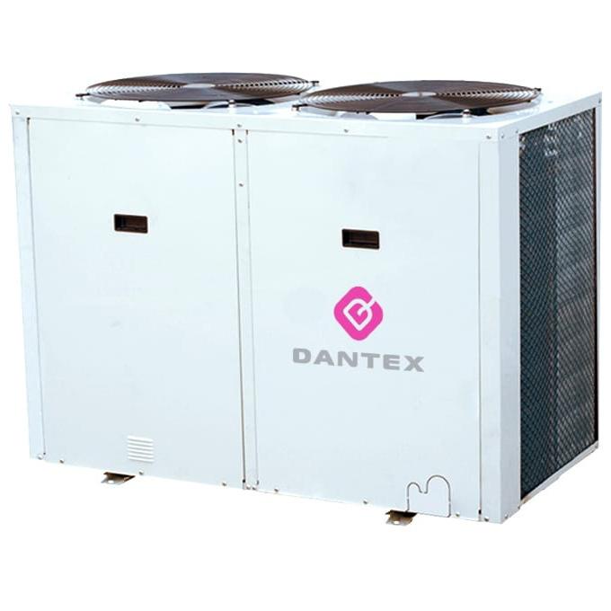 Купить Dantex DK-22WC/SF в интернет магазине. Цены, фото, описания, характеристики, отзывы, обзоры