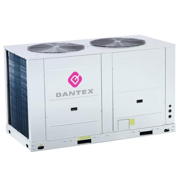 Купить Dantex DK-70WC/SF в интернет магазине. Цены, фото, описания, характеристики, отзывы, обзоры