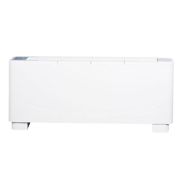 Напольно-потолочная VRF система 7-8,9 кВт Dantex DM-DP080Z/CF фото