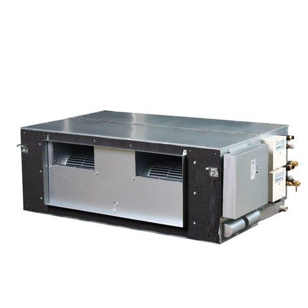 Купить Dantex DM-DP200T1/BF в интернет магазине. Цены, фото, описания, характеристики, отзывы, обзоры