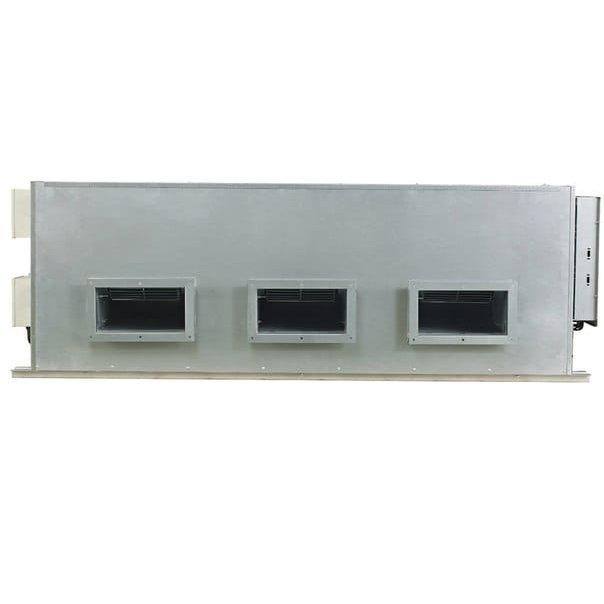 Купить Dantex DM-DP400T1/F в интернет магазине. Цены, фото, описания, характеристики, отзывы, обзоры