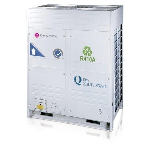 Купить Dantex DM-DP450WB/SF в интернет магазине. Цены, фото, описания, характеристики, отзывы, обзоры