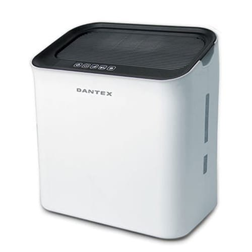 Купить Бытовая мойка воздуха Dantex D-H46AWCF в интернет магазине климатического оборудования