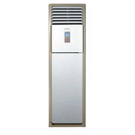 Купить Колонный кондиционер Dantex RK-48FHM2/RK-48HM2E в интернет магазине климатического оборудования