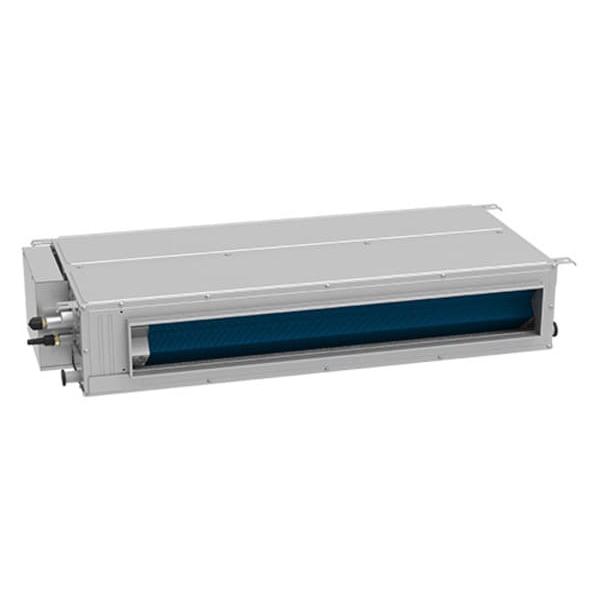 Купить Dantex RK-48HG3NE-W/RK-48BHG3N в интернет магазине. Цены, фото, описания, характеристики, отзывы, обзоры