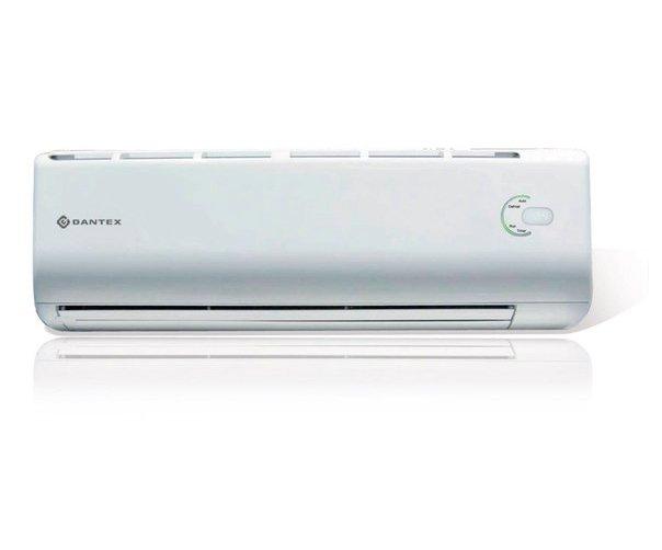 Купить Внутренний блок мульти-сплит системы Dantex RK-M12CC в интернет магазине климатического оборудования