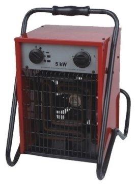 Купить Dantex RX-05DAN в интернет магазине. Цены, фото, описания, характеристики, отзывы, обзоры