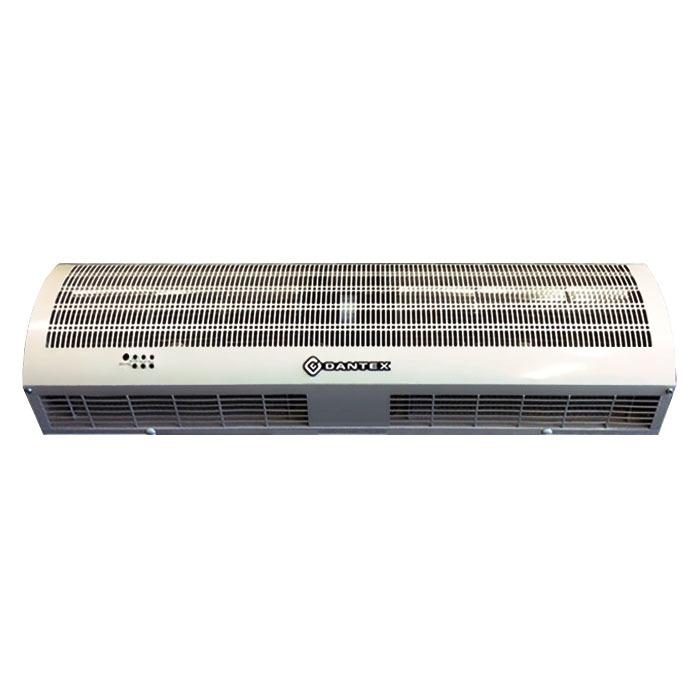 Купить Dantex RZ-30609 DMN в интернет магазине. Цены, фото, описания, характеристики, отзывы, обзоры