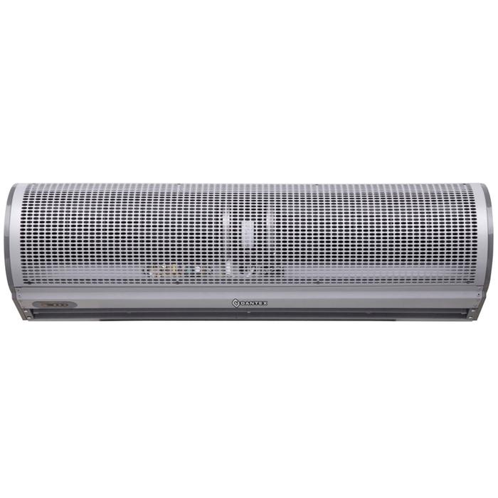 Купить Dantex RZ-30812 DM2N в интернет магазине. Цены, фото, описания, характеристики, отзывы, обзоры