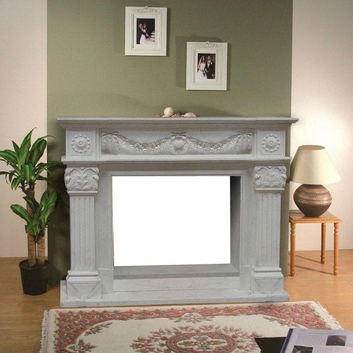 Купить DeMarco APOLLO Carrara Light в интернет магазине. Цены, фото, описания, характеристики, отзывы, обзоры