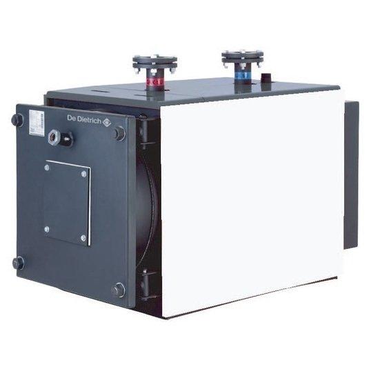 Купить Комбинированный котел свыше 200 кВт De Dietrich CABK 30 в интернет магазине климатического оборудования