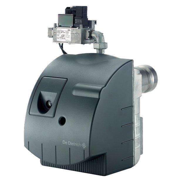 Купить Газовая горелка De Dietrich G 303-2 N в интернет магазине климатического оборудования