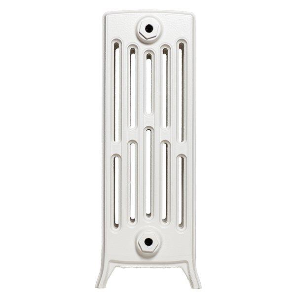 Купить Чугунный радиатор Demir Dokum Tower 6066 1 секция в интернет магазине климатического оборудования
