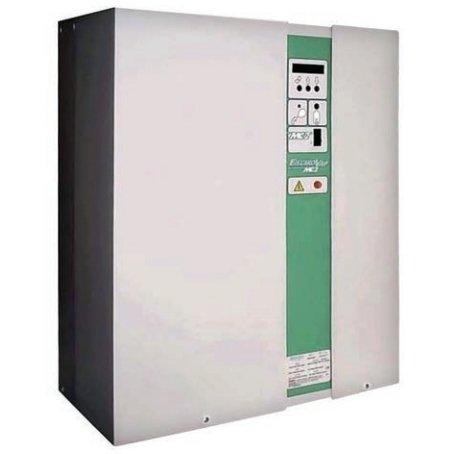 Промышленный увлажнитель воздуха Devatec ELMC 10 230В (Пропорциональное управление, разборный цилиндр) фото