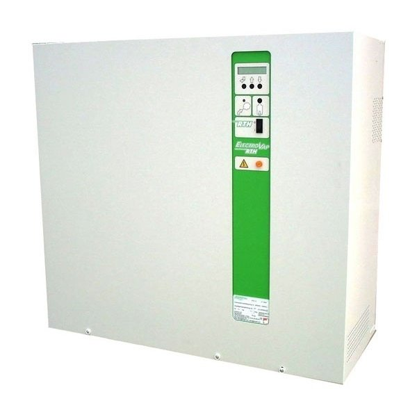 Купить Увлажнитель с электронагревателями Devatec RTH-LC 10 в интернет магазине климатического оборудования