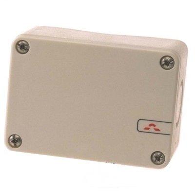 Датчик наружной установки Devi IP44 фото