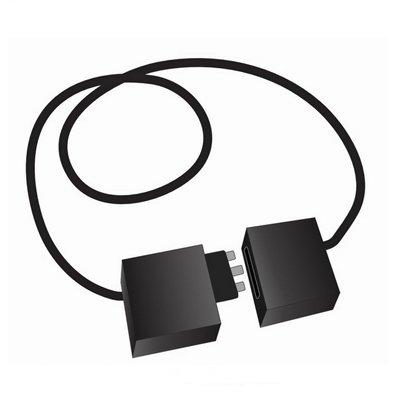 Купить Кабель-удлинитель Devi Devidry X100 в интернет магазине климатического оборудования