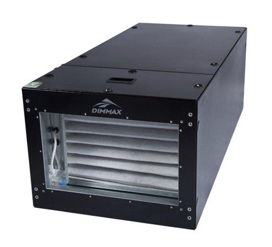 Купить Dimmax Scirocco T25E-2.24 в интернет магазине. Цены, фото, описания, характеристики, отзывы, обзоры