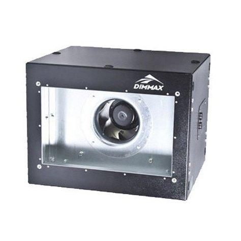 Купить Dimmax Scirocco T 15V в интернет магазине. Цены, фото, описания, характеристики, отзывы, обзоры