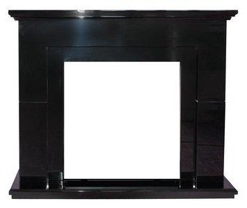 Деревянный портал для камина Dimplex