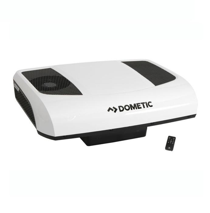 Автомобильный мобильный кондиционер Dometic CoolAir RTX 2000 фото